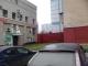 Предлагаем в аренду здание в центре города Коломна под Фитнес-клуб 400 кв.м. (рис.15)