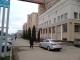 Предлагаем в аренду здание в центре города Коломна под Фитнес-клуб 400 кв.м. (рис.17)