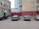 Предлагаем в аренду здание в центре города Коломна под Фитнес-клуб 400 кв.м. (рис.19)