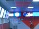 Предлагаем в аренду здание в центре города Коломна под Фитнес-клуб 400 кв.м. (рис.25)