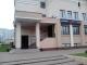 Предлагаем в аренду здание в центре города Коломна под Фитнес-клуб 400 кв.м. (рис.29)