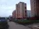 Предлагаем в аренду здание в центре города Коломна под Фитнес-клуб 400 кв.м. (рис.33)