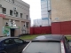 Аренда в центре города Коломна, 55 кв.м. (рис.2)