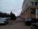 Аренда в центре города Коломна, 55 кв.м. (рис.3)