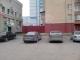 Аренда в центре города Коломна, 55 кв.м. (рис.5)