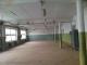 В аренду производственно складское помещение на 2-м и 3-м этажых (рис.23)