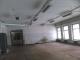В аренду производственно складское помещение на 2-м и 3-м этажых (рис.21)