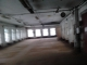 В аренду производственно складское помещение на 2-м и 3-м этажых (рис.19)
