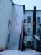 Сдам в аренду здание под производство с офисными помещениями (рис.8)