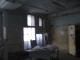 Сдам в аренду здание под производство с офисными помещениями (рис.5)