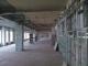 В аренду производственно складское помещение на 2-м и 3-м этажых (рис.11)