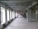 В аренду производственно складское помещение на 2-м и 3-м этажых (рис.9)