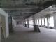 В аренду производственно складское помещение на 2-м и 3-м этажых (рис.7)