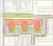 Аренда торговых площадей в Жилищном Комплексе Макеевский (рис.41)