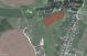 Продаются 3 участка по 20 с небольшим соток в экологически чистом районе коломенского района (рис.3)