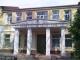 Сдам в аренду офис 101.3 кв.м. на Окский проспект 23, г. Коломна (рис.1)