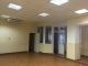 Сдам в аренду офис 101.3 кв.м. на Окский проспект 23, г. Коломна (рис.7)