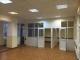Сдам в аренду офис 101.3 кв.м. на Окский проспект 23, г. Коломна (рис.9)