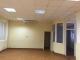 Сдам в аренду офис 101.3 кв.м. на Окский проспект 23, г. Коломна (рис.19)