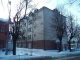 Аренда офисных помещений в Коломна от 15 кв.м. (рис.1)