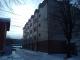 Аренда офисных помещений в Коломна от 15 кв.м. (рис.3)