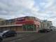 Аренда в ТК Радуга площадью от 10 кв.м. на въезде в город Коломна (рис.1)