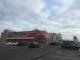 Аренда в ТК Радуга площадью от 10 кв.м. на въезде в город Коломна (рис.5)