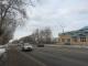 Аренда в ТК Радуга площадью от 10 кв.м. на въезде в город Коломна (рис.9)