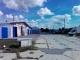Сдаются в аренду складские площади, в черте города Коломна от 700 кв.м. до 30000 кв.м. (рис.2)
