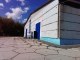 Сдаются в аренду складские площади, в черте города Коломна от 700 кв.м. до 30000 кв.м. (рис.3)