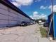 Сдаются в аренду складские площади, в черте города Коломна от 700 кв.м. до 30000 кв.м. (рис.4)