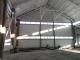 Аренда производственно-складское здание 2600 кв.м. в Коломне (рис.5)