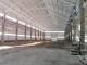Аренда производственно-складское здание 2600 кв.м. в Коломне (рис.7)