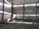 Аренда производственно-складское здание 2600 кв.м. в Коломне (рис.9)