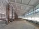 Аренда производственно-складское здание 2600 кв.м. в Коломне (рис.11)