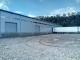 Сдаётся помещение под склад 1500, в черте города, круглогодичный подъезд, сухое, 70 квт (рис.1)