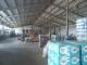 Сдаётся помещение под склад 1500, в черте города, круглогодичный подъезд, сухое, 70 квт (рис.2)