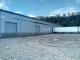 Сдаётся помещение под склад 1500, в черте города, круглогодичный подъезд, сухое, 70 квт (рис.5)