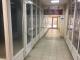 Срочно сдам в аренду помещение 16,7 кв.м. в Голутвине, ТК Славянский (рис.7)