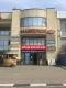 Срочно сдам в аренду помещение 16,7 кв.м. в Голутвине, ТК Славянский (рис.19)