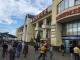 Срочно сдам в аренду помещение 16,7 кв.м. в Голутвине, ТК Славянский (рис.25)