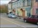 Сдаю в аренду торговую площадь 83 кв.м. в городе Коломна, центр города, рядом Автовокзал (рис.1)