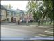 Сдаю в аренду торговую площадь 83 кв.м. в городе Коломна, центр города, рядом Автовокзал (рис.2)