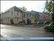 Сдаю в аренду торговую площадь 83 кв.м. в городе Коломна, центр города, рядом Автовокзал (рис.3)