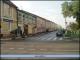 Сдаю в аренду торговую площадь 83 кв.м. в городе Коломна, центр города, рядом Автовокзал (рис.4)