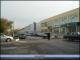 Сдаю в аренду торговую площадь 83 кв.м. в городе Коломна, центр города, рядом Автовокзал (рис.6)