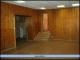 Сдаю в аренду торговую площадь 83 кв.м. в городе Коломна, центр города, рядом Автовокзал (рис.9)