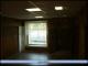 Сдаю в аренду торговую площадь 83 кв.м. в городе Коломна, центр города, рядом Автовокзал (рис.10)
