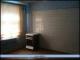 Сдаю в аренду торговую площадь 83 кв.м. в городе Коломна, центр города, рядом Автовокзал (рис.11)