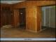 Сдаю в аренду торговую площадь 83 кв.м. в городе Коломна, центр города, рядом Автовокзал (рис.13)